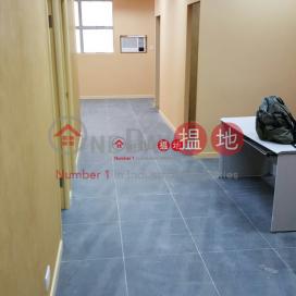 ON HING IND CTR|FanlingOn Hing Industrial Centre(On Hing Industrial Centre)Rental Listings (ken@f-04069)_0