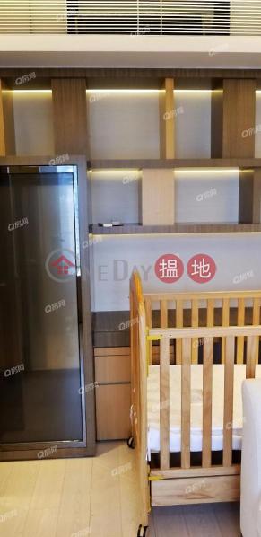 上林|高層-住宅出售樓盤|HK$ 1億