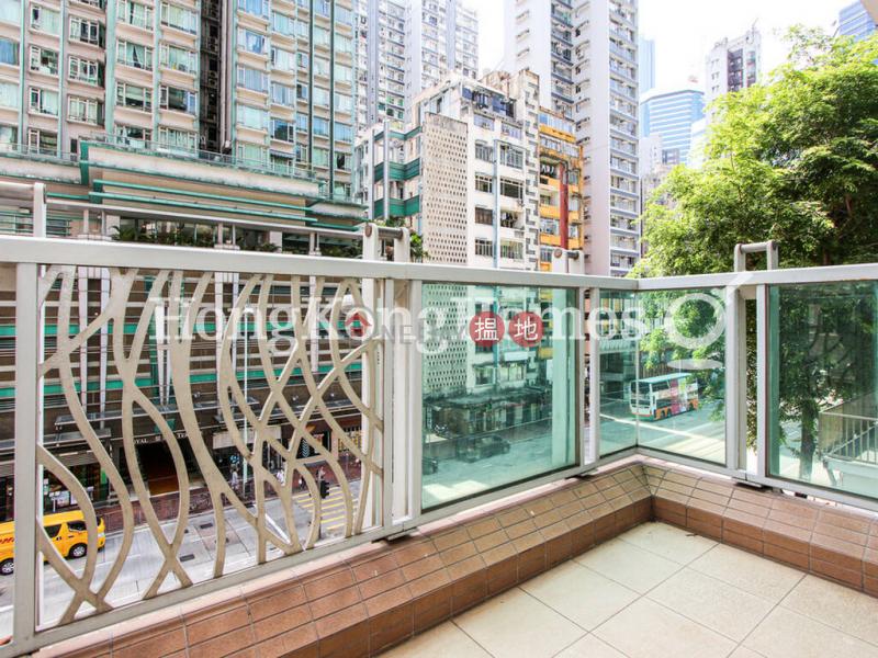 Casa 880三房兩廳單位出租-880-886英皇道 | 東區香港-出租HK$ 42,000/ 月