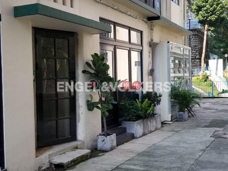 HK$ 20,000/ 月永利街11號|中區蘇豪區開放式筍盤出租|住宅單位