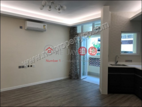 羲皇台|西區羲皇臺1座(Hee Wong Terrace Block 1)出租樓盤 (A044054)_0