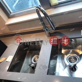 Park Circle | 3 bedroom Flat for Rent|Yuen LongPark Circle(Park Circle)Rental Listings (XG1402000002)_0