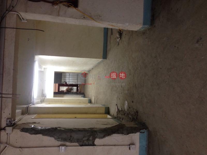 Property Search Hong Kong   OneDay   Industrial   Rental Listings Mai Gar Industrial Building