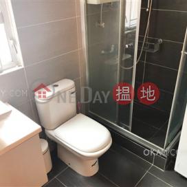 Popular 2 bedroom in Sheung Wan | Rental