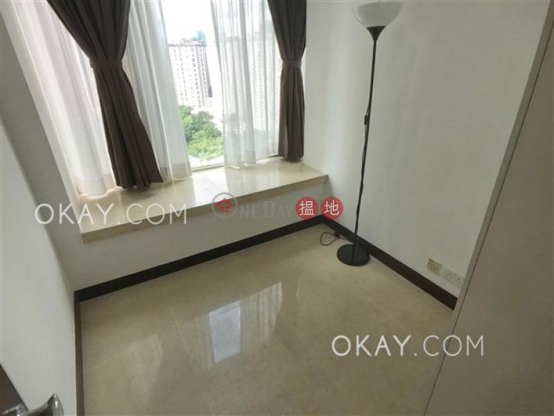 香港搵樓|租樓|二手盤|買樓| 搵地 | 住宅-出租樓盤3房2廁,星級會所,可養寵物,露台《名門 3-5座出租單位》
