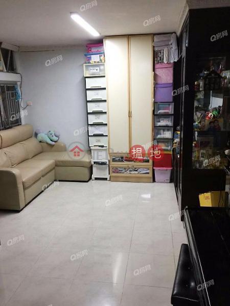 香港搵樓|租樓|二手盤|買樓| 搵地 | 住宅-出售樓盤無敵景觀,開揚遠景,即買即住,投資首選,鄰近地鐵《浩明苑買賣盤》
