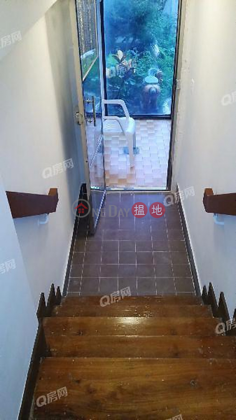 Sea View Villa House A1   2 bedroom House Flat for Sale Sea View Villa House A1(Sea View Villa House A1)Sales Listings (XGXJ502500015)_0