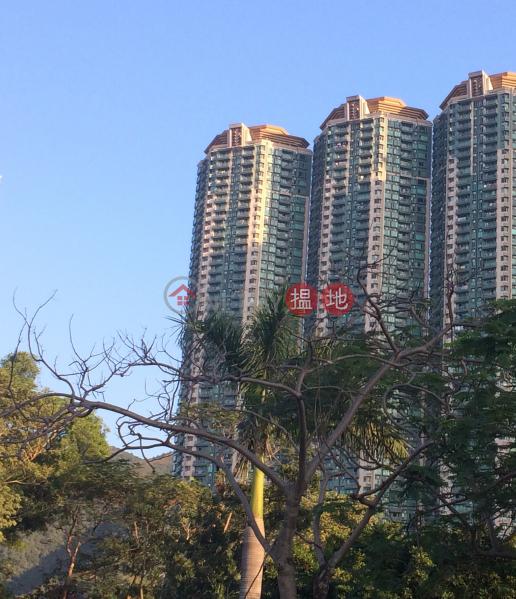 Caribbean Coast, Phase 2 Albany Cove, Tower 6 (Caribbean Coast, Phase 2 Albany Cove, Tower 6) Tung Chung|搵地(OneDay)(3)