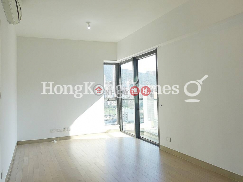 The Oakhill   Unknown, Residential   Rental Listings HK$ 42,000/ month