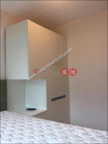 香港搵樓|租樓|二手盤|買樓| 搵地 | 住宅-出租樓盤|尚翹峰