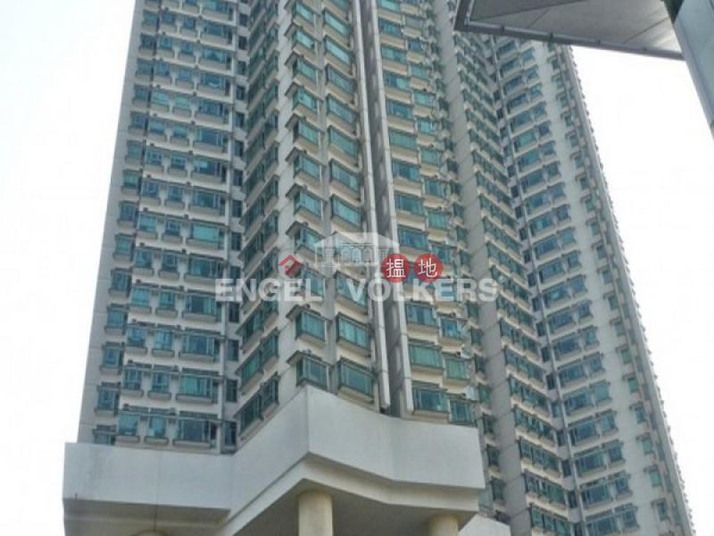東涌三房兩廳筍盤出售|住宅單位|東堤灣畔 2期 6座(Tung Chung Crescent, Phase 2, Block 6)出售樓盤 (EVHK38690)