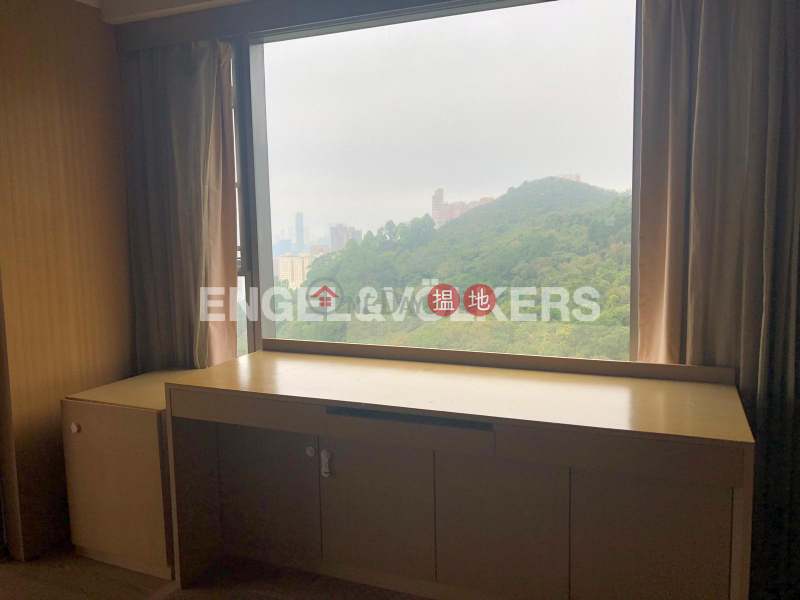 4 Bedroom Luxury Flat for Sale in Causeway Bay, 11 Tai Hang Road | Wan Chai District, Hong Kong | Sales | HK$ 78M