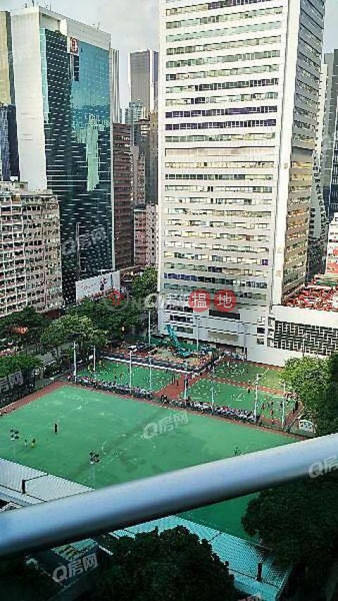 J Residence | 2 bedroom Flat for Rent|Wan Chai DistrictJ Residence(J Residence)Rental Listings (XGGD794200097)_0