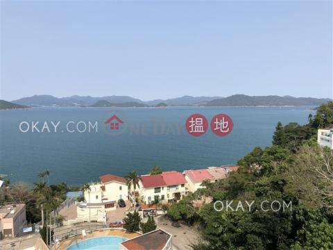 Beautiful house with rooftop, terrace   Rental House 1 Scenic View Villa(House 1 Scenic View Villa)Rental Listings (OKAY-R285390)_0