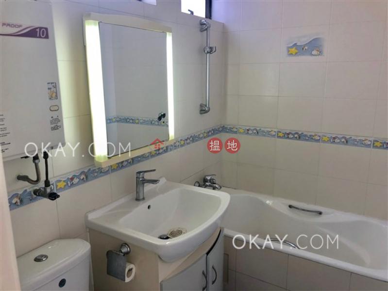 HK$ 38,000/ month Phase 1 Beach Village, 5 Seabee Lane | Lantau Island | Charming 3 bedroom with sea views | Rental