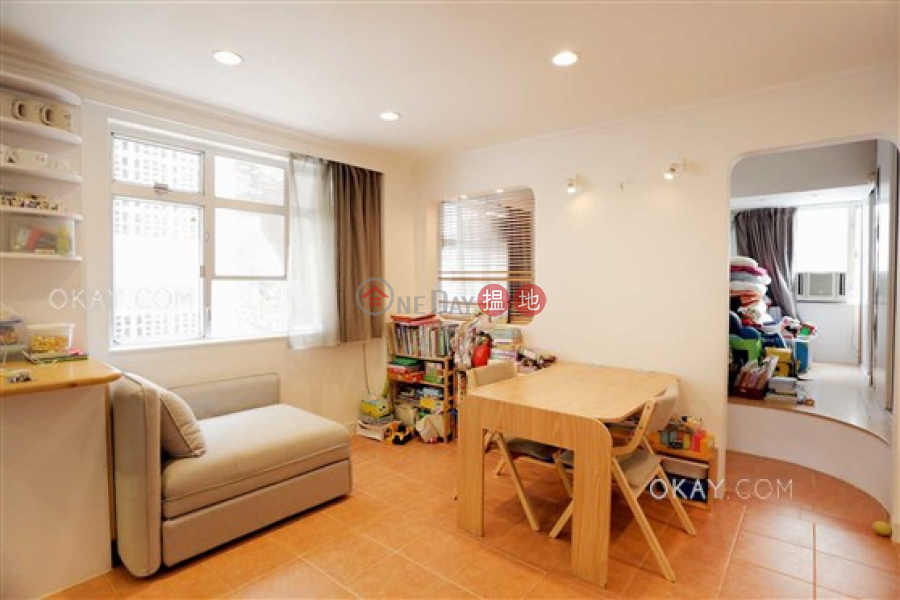HK$ 15M 15 Tsun Yuen Street, Wan Chai District, Luxurious 1 bedroom in Happy Valley | For Sale