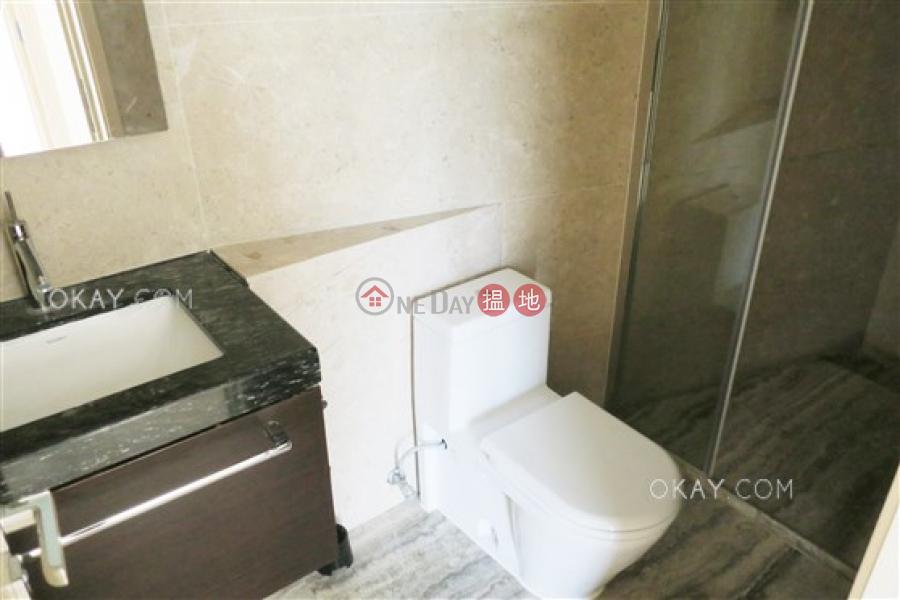 深灣 1座-低層-住宅出售樓盤-HK$ 9,000萬
