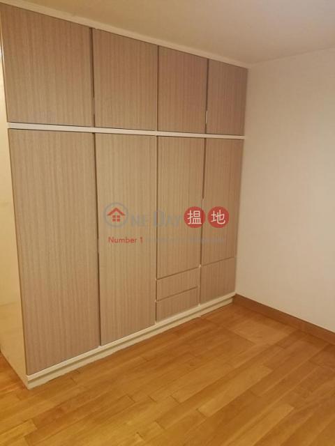 Flat for Rent in Phoenix Court, Wan Chai|Wan Chai DistrictPhoenix Court(Phoenix Court)Rental Listings (H000336799)_0