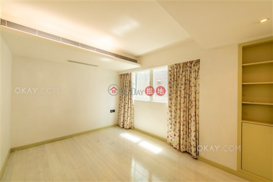 Lovely 3 bedroom with terrace, balcony | Rental 192 Victoria Road | Western District, Hong Kong Rental | HK$ 80,000/ month