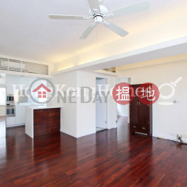 1 Bed Unit for Rent at Shun Loong Mansion (Building)