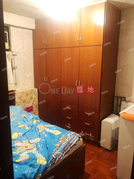 Block D Perfect Mount Gardens | 2 bedroom High Floor Flat for Sale | Block D Perfect Mount Gardens 峻峰花園 D座 Sales Listings