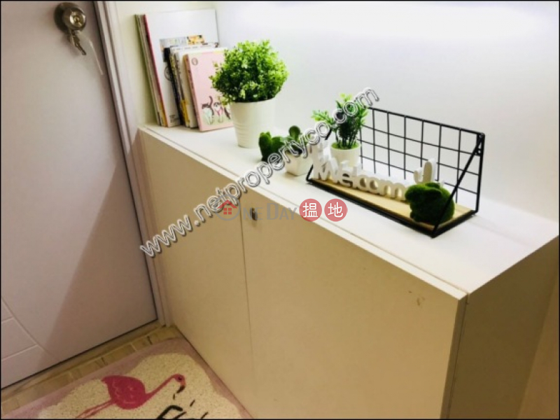 Hotel-shaped ensuite for rent in Causeway Bay | Pearl City Mansion 珠城大廈 Rental Listings