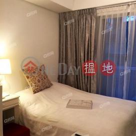 灣仔新樓會所 一房靚裝《yoo Residence租盤》|yoo Residence(yoo Residence)出租樓盤 (XGGD795100197)_0