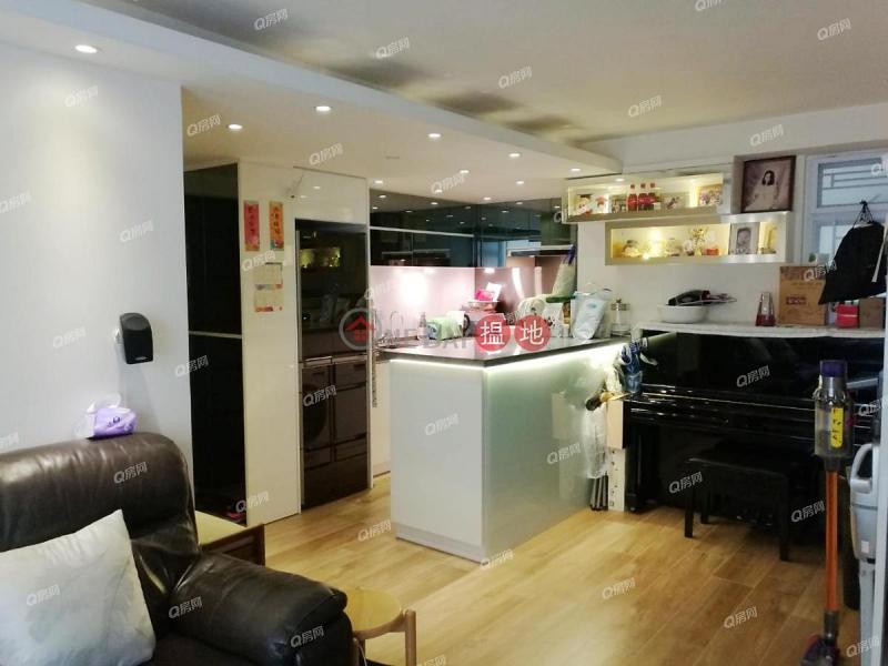 交通方便,乾淨企理,品味裝修《家維邨買賣盤》|家維邨(Ka Wai Chuen)出售樓盤 (XGJL985500231)