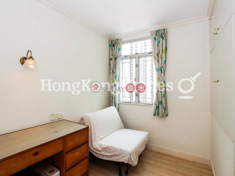 HK$ 1,250萬 廬山閣 (9座)-東區 廬山閣 (9座)兩房一廳單位出售