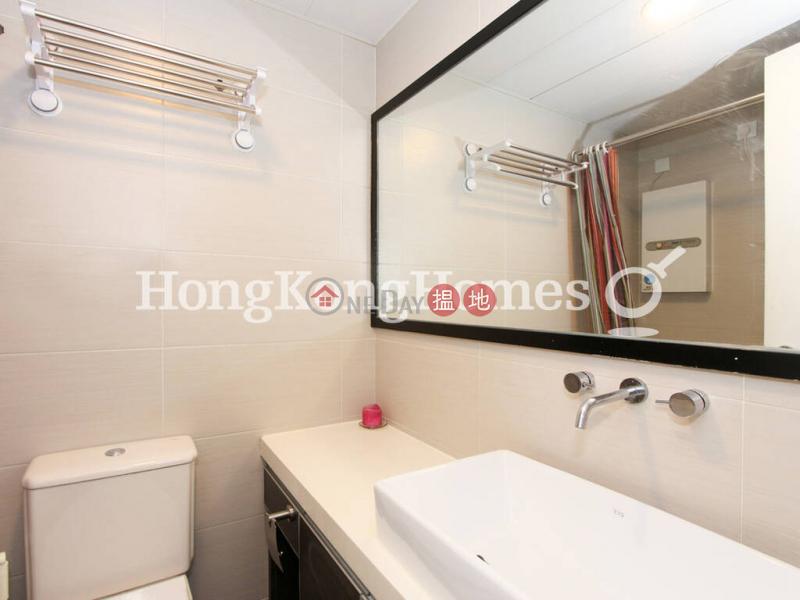 3 Bedroom Family Unit for Rent at Primrose Court | Primrose Court 蔚華閣 Rental Listings