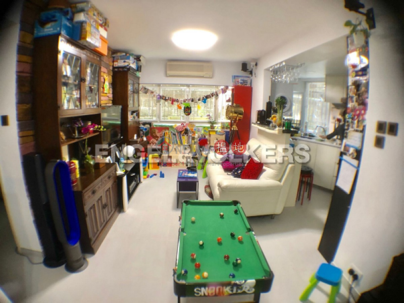 2 Bedroom Flat for Sale in Stubbs Roads, 23 Tung Shan Terrace | Wan Chai District Hong Kong | Sales, HK$ 12M