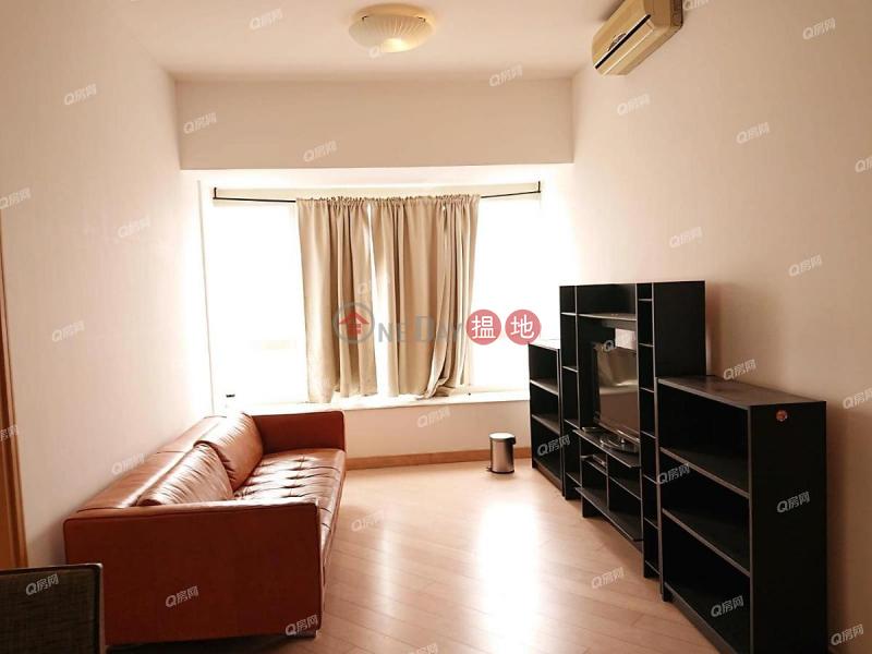 The Masterpiece | 1 bedroom Mid Floor Flat for Rent | The Masterpiece 名鑄 Rental Listings