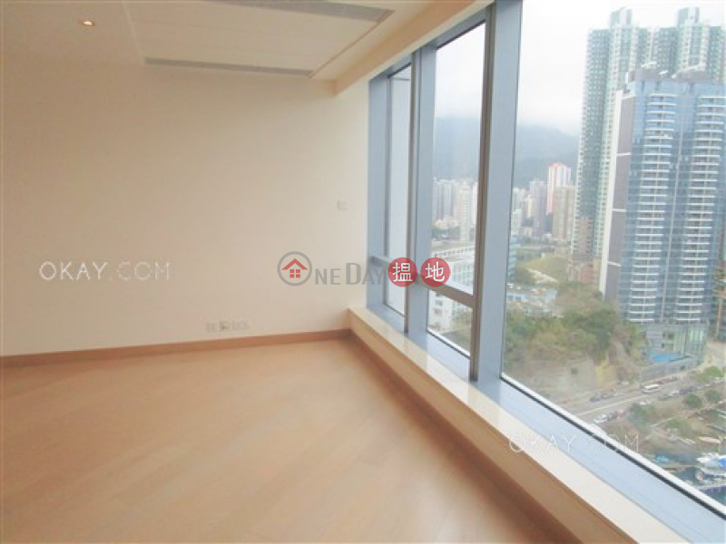 Property Search Hong Kong   OneDay   Residential, Sales Listings Gorgeous 3 bed on high floor with sea views & balcony   For Sale