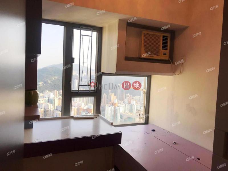 嘉亨灣 2座-高層|住宅出租樓盤|HK$ 25,000/ 月