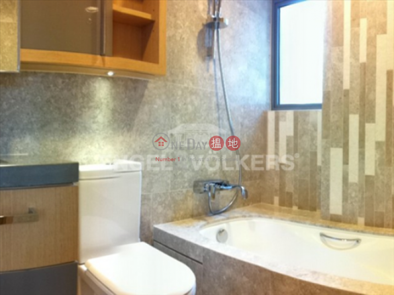 2 Bedroom Flat for Sale in North Point, Lime Habitat 形品 Sales Listings | Eastern District (EVHK21275)