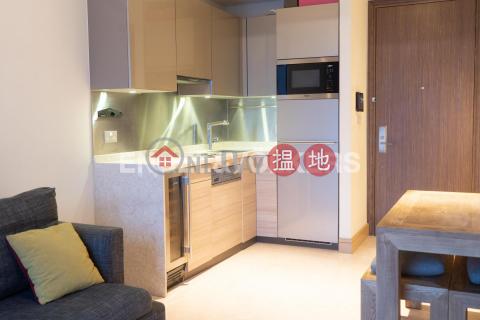 2 Bedroom Flat for Rent in Kennedy Town|Western DistrictCadogan(Cadogan)Rental Listings (EVHK87617)_0