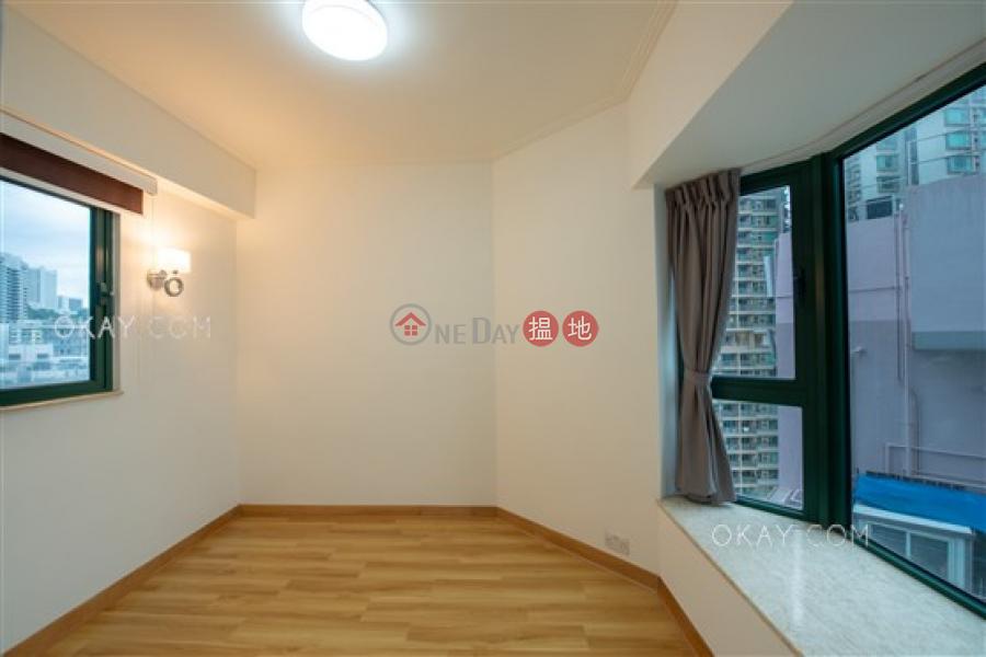 Manhattan Heights High | Residential Rental Listings HK$ 37,000/ month