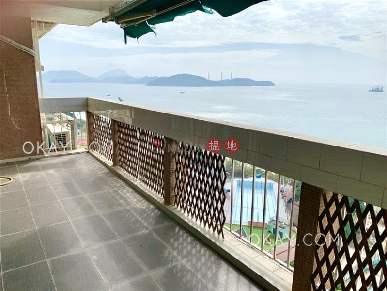 4房3廁,實用率高,極高層,海景《美景臺出租單位》|美景臺(Scenic Villas)出租樓盤 (OKAY-R356114)