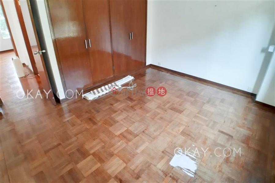 3房2廁,實用率高,露台《蒲飛路 10-16 號出租單位》|10-16蒲飛路 | 西區|香港-出租-HK$ 47,690/ 月