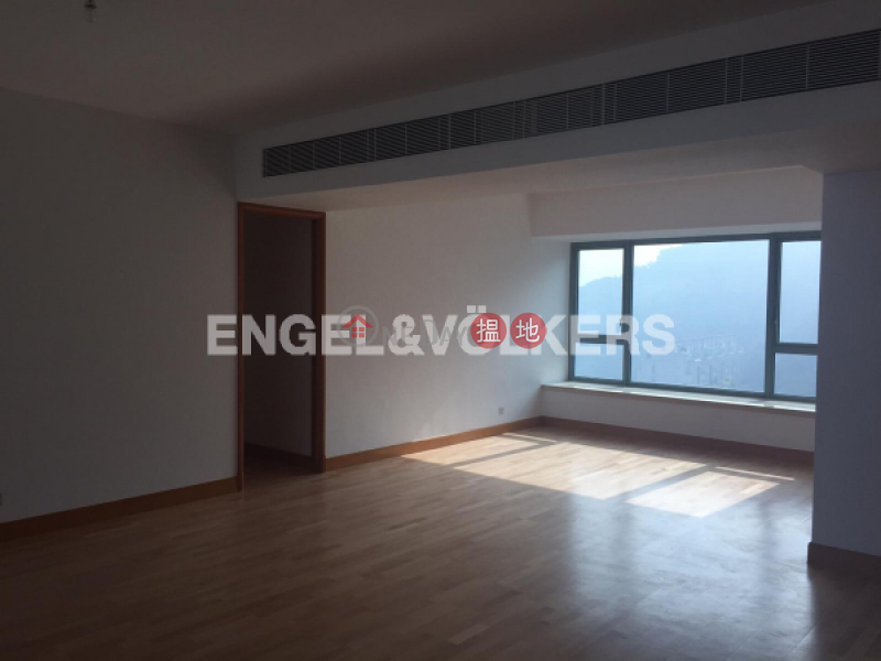 HK$ 135,000/ month | Branksome Crest, Central District | 3 Bedroom Family Flat for Rent in Central Mid Levels