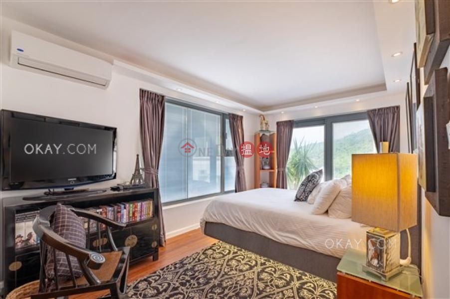 4房2廁,海景,露台,獨立屋《企嶺下老圍村出售單位》-西沙路 | 馬鞍山-香港出售HK$ 2,500萬