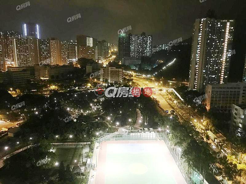 High Park Grand, Unknown | Residential, Rental Listings HK$ 15,500/ month