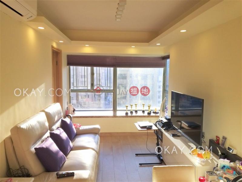 Intimate 2 bedroom on high floor | For Sale 1 Queens Street | Western District, Hong Kong | Sales, HK$ 9.3M