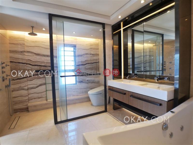 香港搵樓|租樓|二手盤|買樓| 搵地 | 住宅|出租樓盤-3房3廁,極高層,星級會所,可養寵物《上林出租單位》