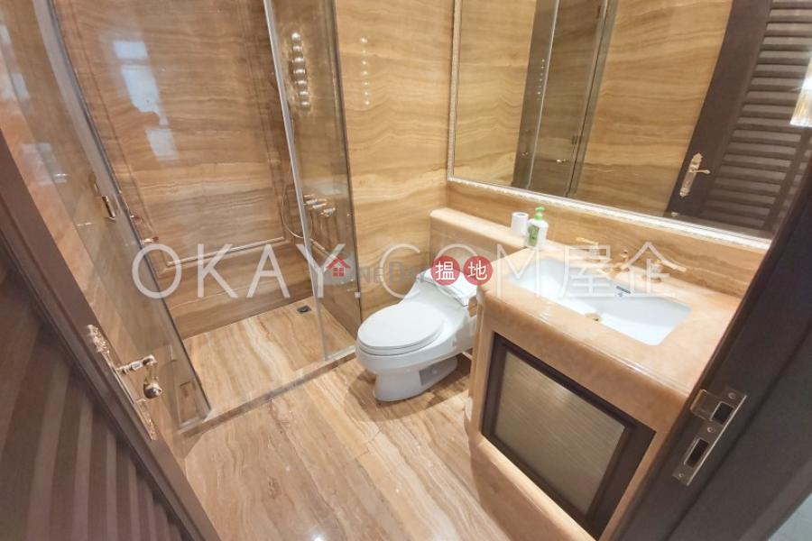 2房2廁,星級會所《帝匯豪庭出租單位》 帝匯豪庭(Wellesley)出租樓盤 (OKAY-R301884)