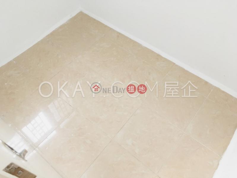 海逸坊-低層 住宅-出租樓盤 HK$ 37,000/ 月