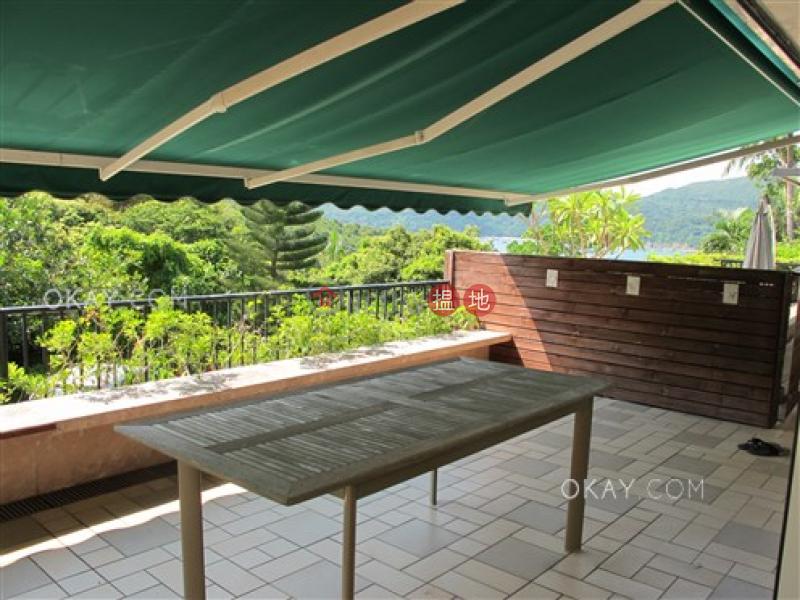 Fairway Vista, Unknown, Residential Sales Listings | HK$ 38M
