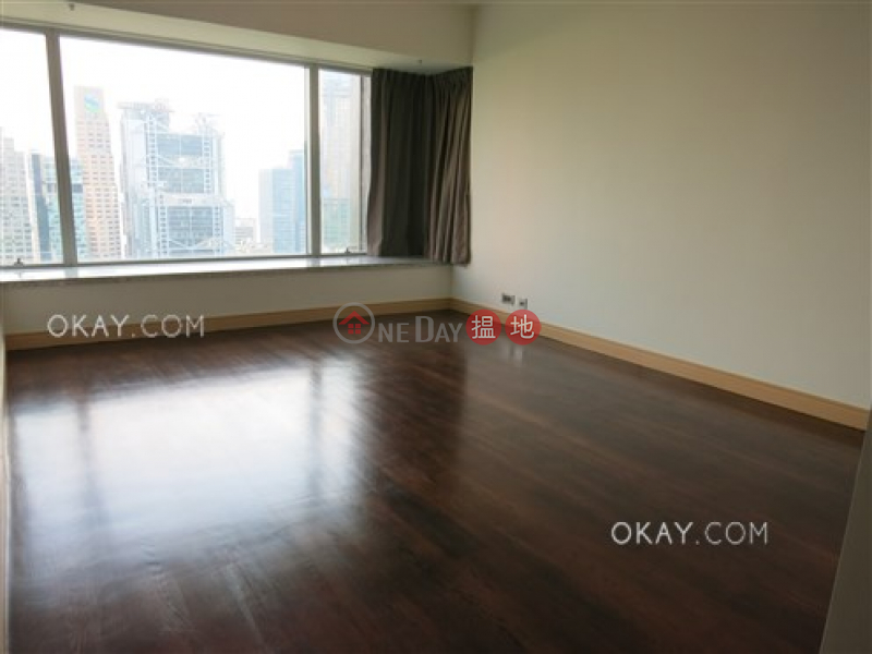 HK$ 120,000/ 月|君珀-中區4房3廁,連車位,露台《君珀出租單位》