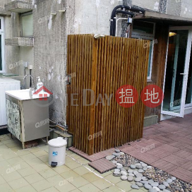 Block 8 Yat Wah Mansion Sites B Lei King Wan | 2 bedroom Low Floor Flat for Sale|Block 8 Yat Wah Mansion Sites B Lei King Wan(Block 8 Yat Wah Mansion Sites B Lei King Wan)Sales Listings (XGGD739101150)_0