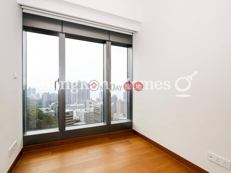HK$ 100,500/ 月大學閣|西區-大學閣4房豪宅單位出租